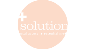 I+solutions